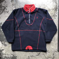 used SUPER STAR FLEECE JKT