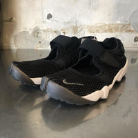 WMNS AIR RIFT BREEZE