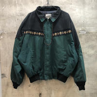 80〜90s EXPRESS RIDERS ワークジャケット