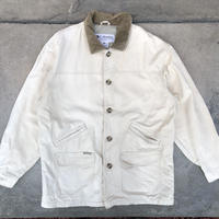 COLUMBIA COVERALL