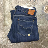 復刻CANTON DENIM PTS  LOT1200 NO.BSA