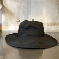 IF YOU WANT NYLON BOONEY HAT