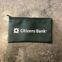 Citizens Bank Bag