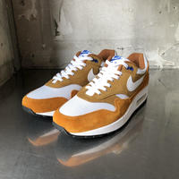 "AIR MAX 1 curry pack""DARK CURRY"""