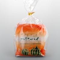 ふくしまパイ農園【かぼちゃ3個入】