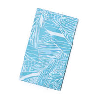 【数量限定】Organic Cotton Mask Case -Rainbow Sky-
