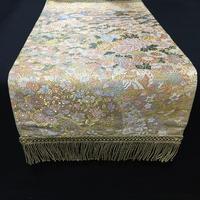 Kimono Table Runner  (tbs-60u1) 72cm