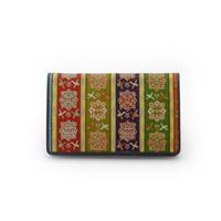 カードケース 龍村美術織物