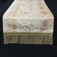 Kimono Table Runner  (tbs-60b7) 65cm