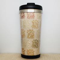 """Kimono Tumbler """"美 bi"""" (b-04)"""