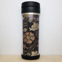 "Kimono Tumbler ""美 bi"" (bm-06)"