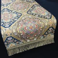 Kimono Table Runner  (tbs-200k1) 200cm