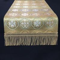 Kimono Table Runner  (tbs-60b2) 65cm