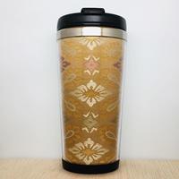 """Kimono Tumbler """"美 bi"""" (b-05)"""