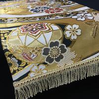 Kimono Table Runner  (tbs-60h1) 60cm