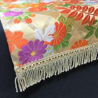 Kimono Table Runner  (tbs-60u2) 60cm