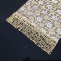Kimono Table Runner  (tbs-60b5) 60cm