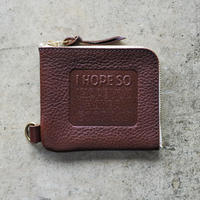 Original mini Wallet - Brown