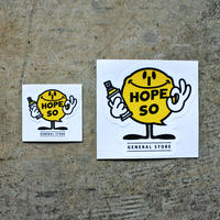Original Sticker design by COOK