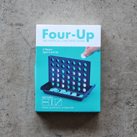 Four-Up