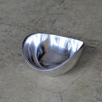 """Aluminium Tray """"14454"""""""