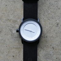 TID CANVAS 001 ft. Form Us With Love 36mm
