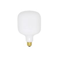 """LED Bulb """"T120 / Warm"""""""