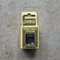 """Music Box """"Twinkle twinkle little star"""""""