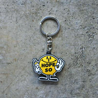 Original Key Holder design by COOK
