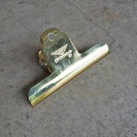 PENCO Clampy Clip Gold - M / DP144