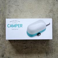 """Candylab Toys """"Camper"""""""