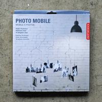 Mobile Photo Clip