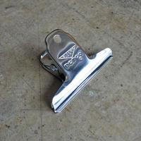 PENCO Clampy Clip Silver - S / DP141