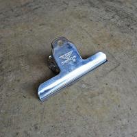 PENCO Clampy Clip Silver - M / DP143