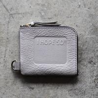 Original mini Wallet - Gray