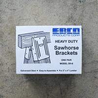 "Sawhorse Brackets ""SH6"""