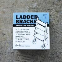 LADDER BRACKET