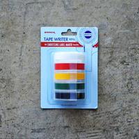 PENCO Embossing Label Maker Refill / DP115