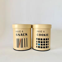 オリジナルクッキー缶 | GOOD NEIGHBORS' FINE FOODS