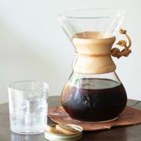 水出しアイスコーヒー | COLD BREW 4P