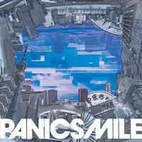 PANICSMILE / S-T