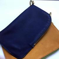 GRAM Pocket Bag(Pocke)