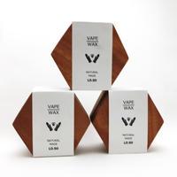 VAPE  WAX [ LO.50]