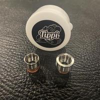 【期間限定Frog Hutch】Tippi / New model lego