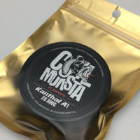 COIL MONSTA