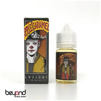 【期間限定BeyondVape】Awesome E-Juice