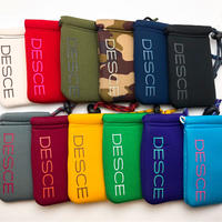 DESCE「Neo Sleeve Mini Box Mod Case」