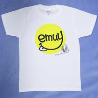 サマーSALE!!スマイルTシャツ【キッズ】