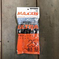 MAXXIS ULTRA LIGHT TUBE 20×1.90-2.125