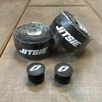 JITSIEバーテープ(グリップ)